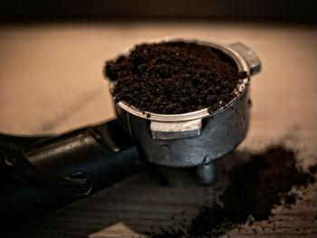 coffee_grounds350x263