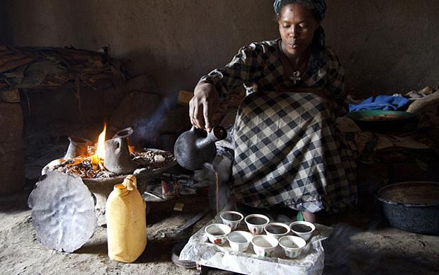 ethiopia-coffee_3496599b