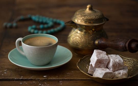 turkish-coffee_3496627n