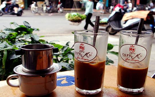 vietnamese-coffee_3496811n