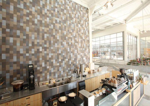 blue-bottle-heath-cafe-counter-espresso-machines