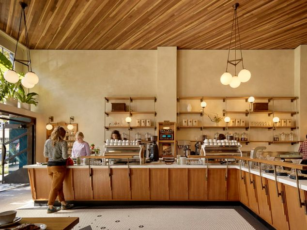 boor_bridges-sightglass_counter-wide-angle