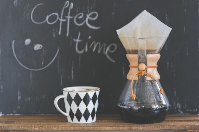 coffee-cup-mug-cafe-768x512