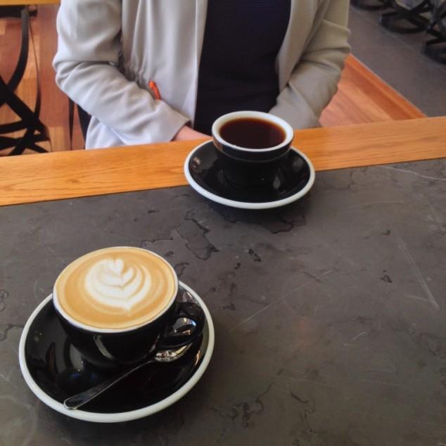 coffee-date-768x768