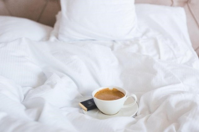coffee-in-bed-768x512