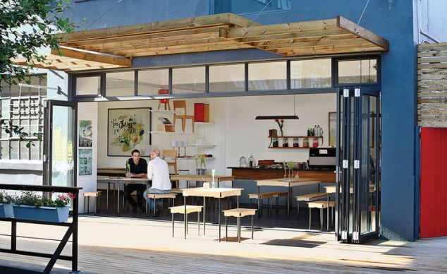 field-office-exterior-open-coffee-shop