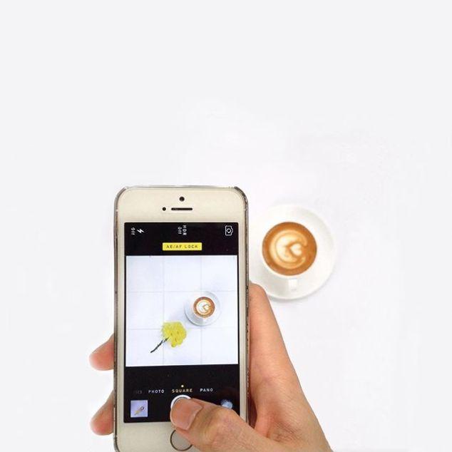 instagram-coffee-squarepad