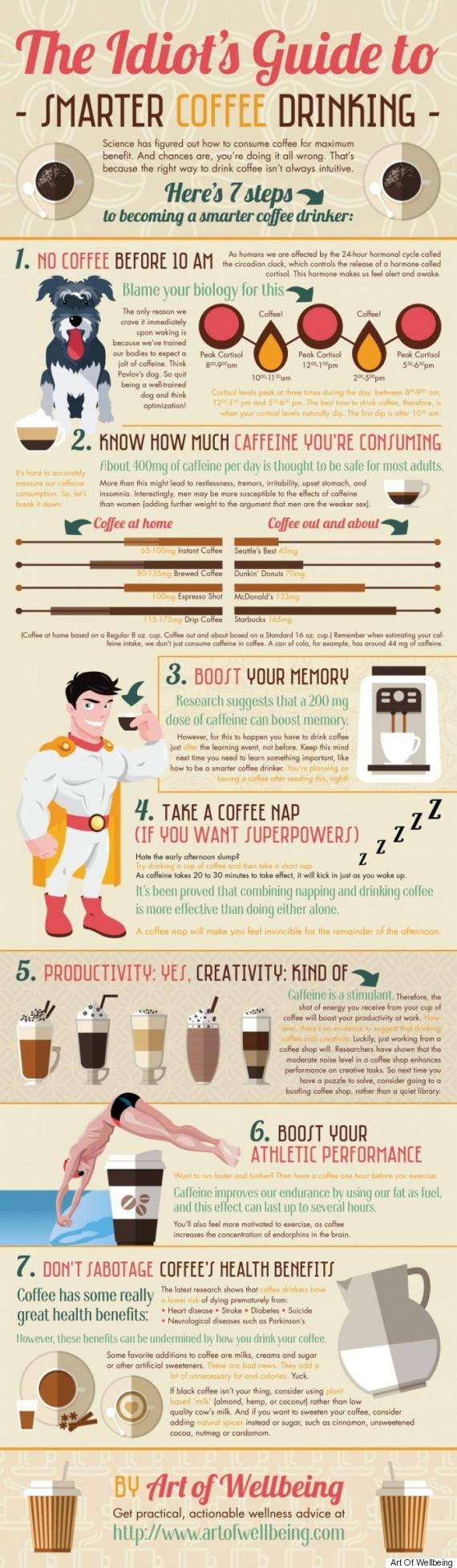 o-coffee-benefits-570