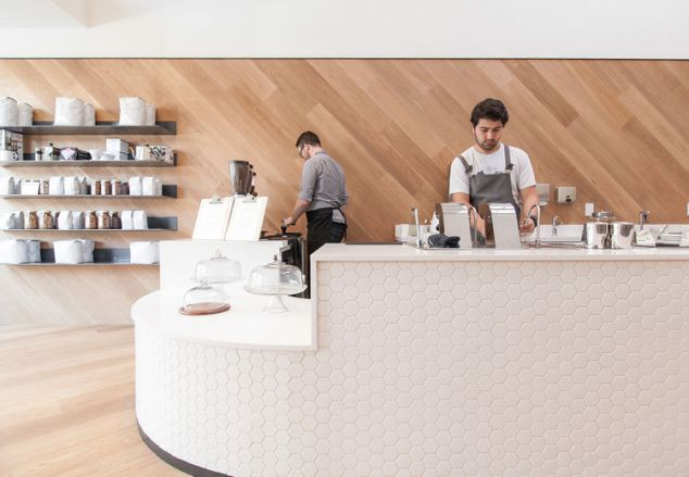 saint-frank-coffee-san-francisco-rectangle