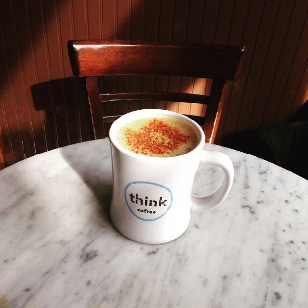 thinkcoffeenyc