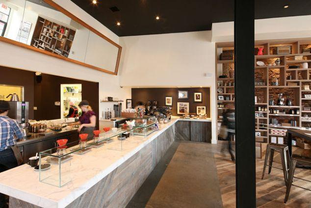 tobys-estate-coffee-counter-2