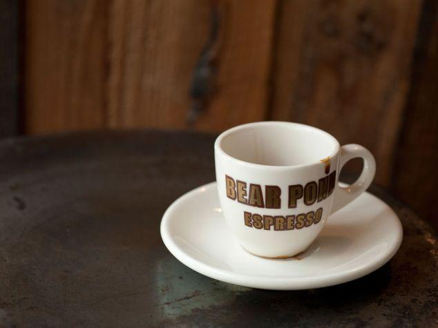 bear-pond-espresso-2000x1500