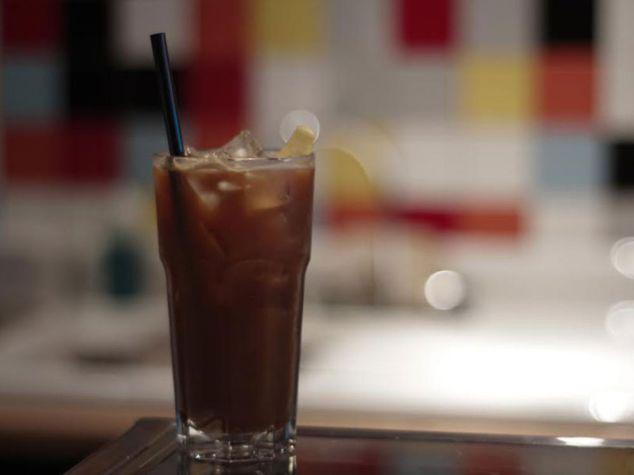 everyman-espresso-800x600
